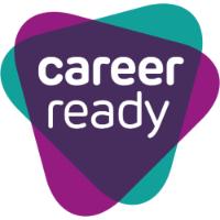 17. CareerReady