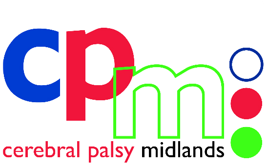 142. Cerebral Palsy Midlands A