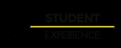 StudentExperience