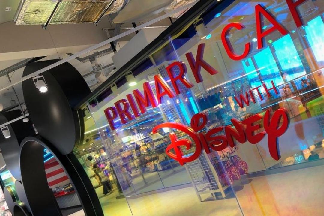 Disney Cafe.jpg