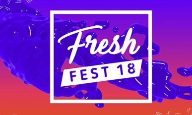 144a. FreshFest18