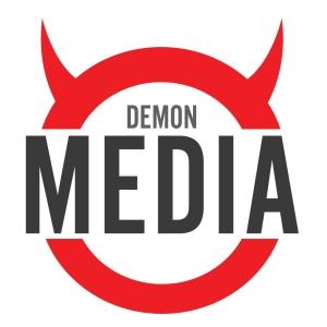 64. Demon Media